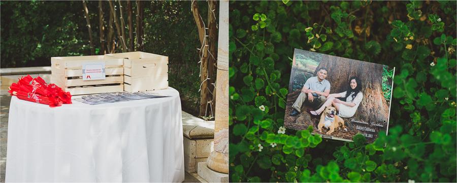 Diana_Florexis_Wedding_Letlove25