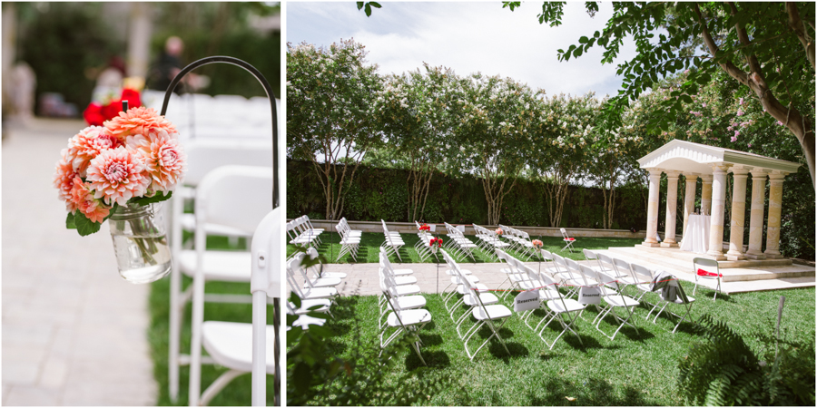 Diana_Florexis_Wedding_Letlove26