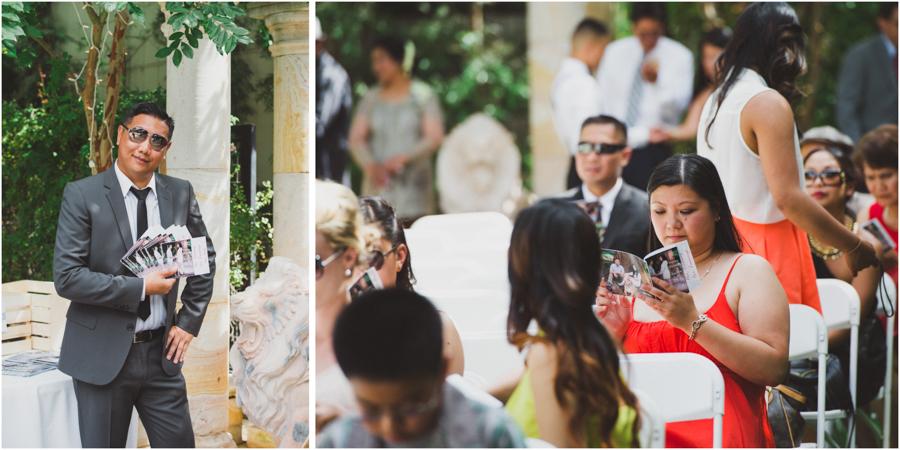Diana_Florexis_Wedding_Letlove27