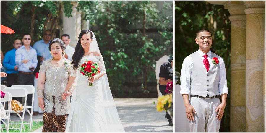 Diana_Florexis_Wedding_Letlove29