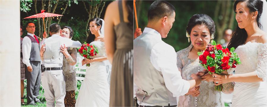 Diana_Florexis_Wedding_Letlove30