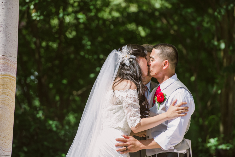 Diana_Florexis_Wedding_Letlove34