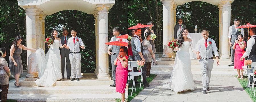 Diana_Florexis_Wedding_Letlove35