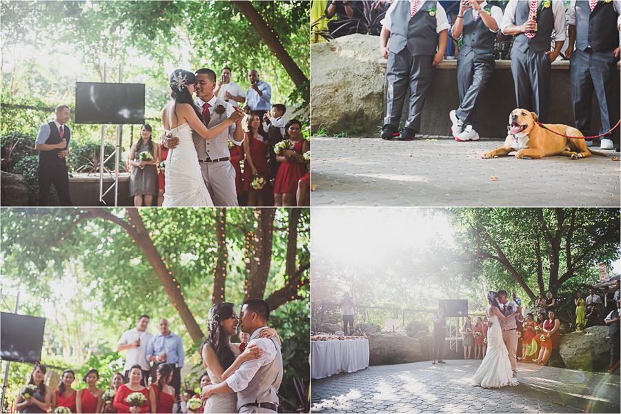 Diana_Florexis_Wedding_Letlove42