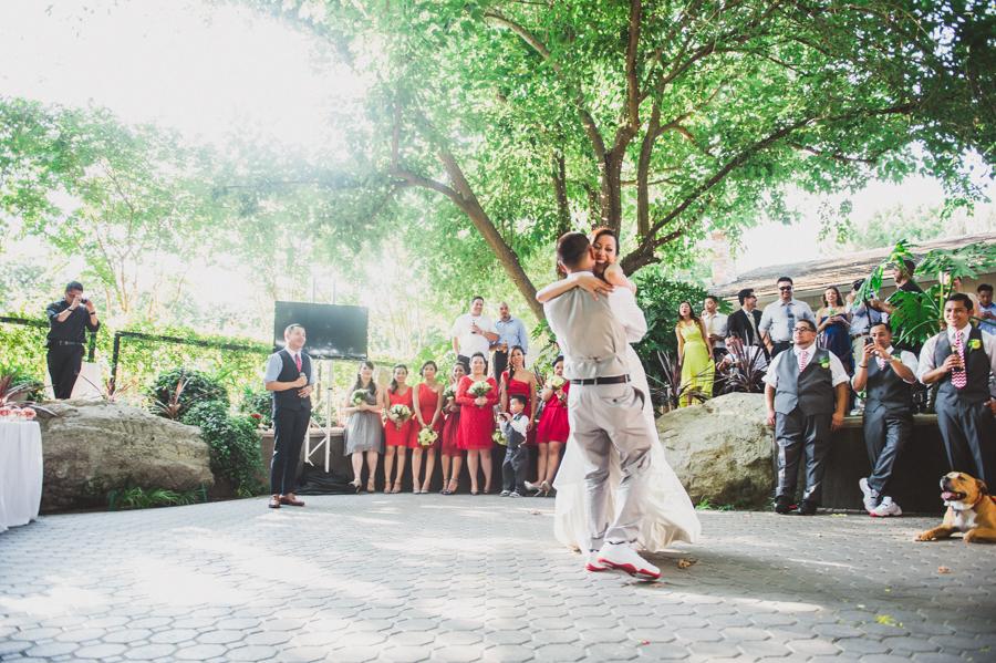 Diana_Florexis_Wedding_Letlove43