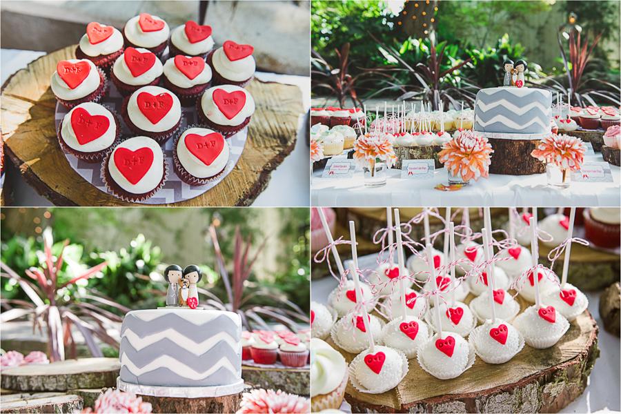 Diana_Florexis_Wedding_Letlove46