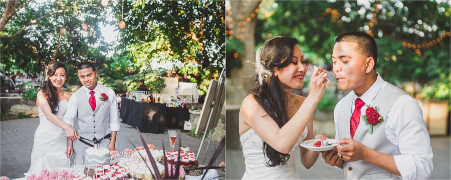 Diana_Florexis_Wedding_Letlove47