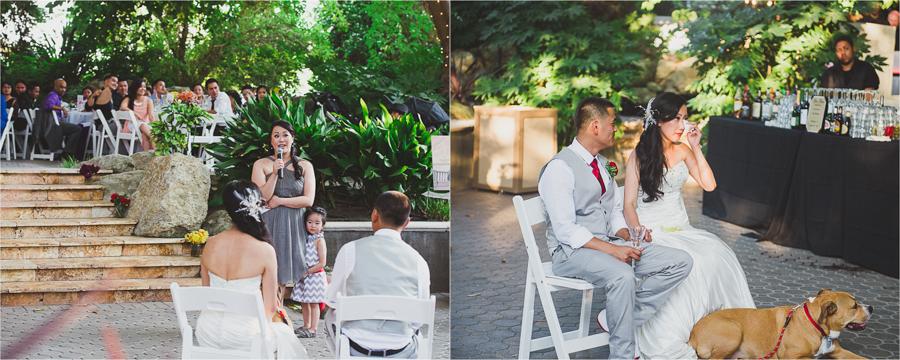 Diana_Florexis_Wedding_Letlove49