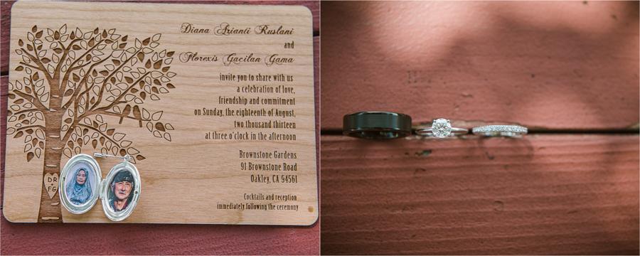 Diana_Florexis_Wedding_Letlove5