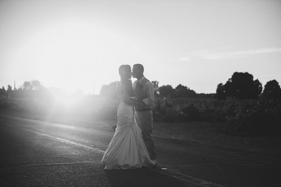 Diana_Florexis_Wedding_Letlove52