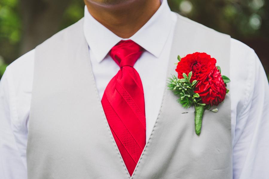 Diana_Florexis_Wedding_Letlove6