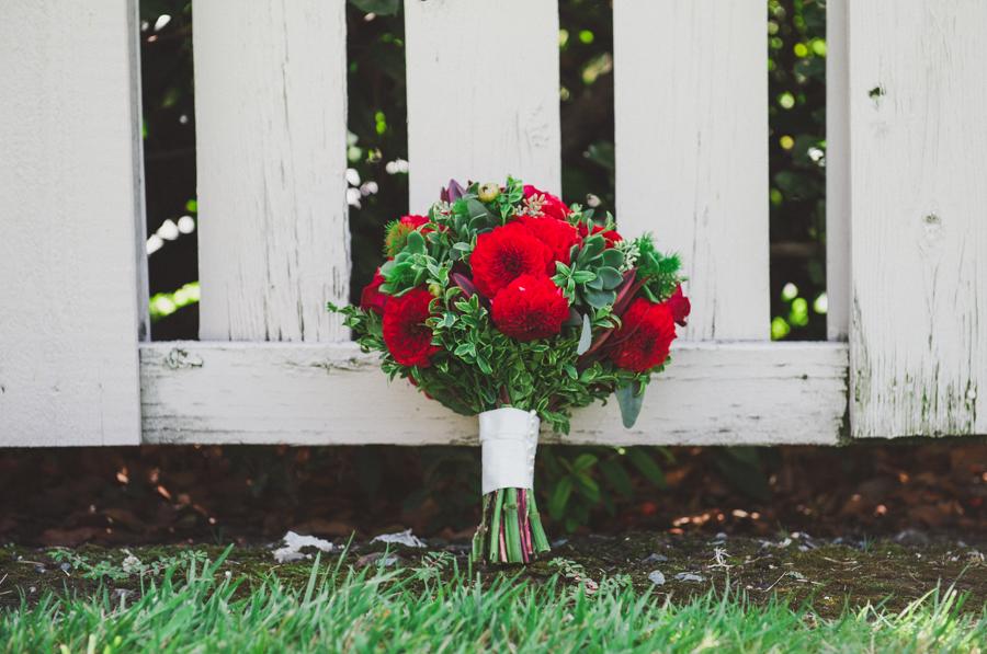 Diana_Florexis_Wedding_Letlove7