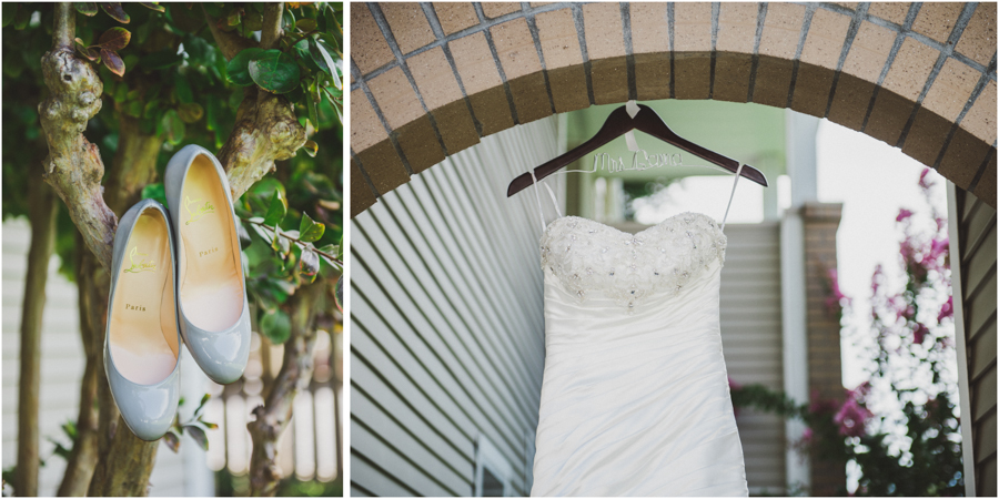 Diana_Florexis_Wedding_Letlove8