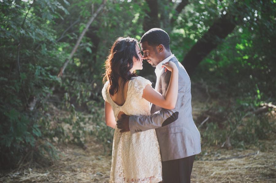 KM_Blog_Proposal_LetlovePhotography15