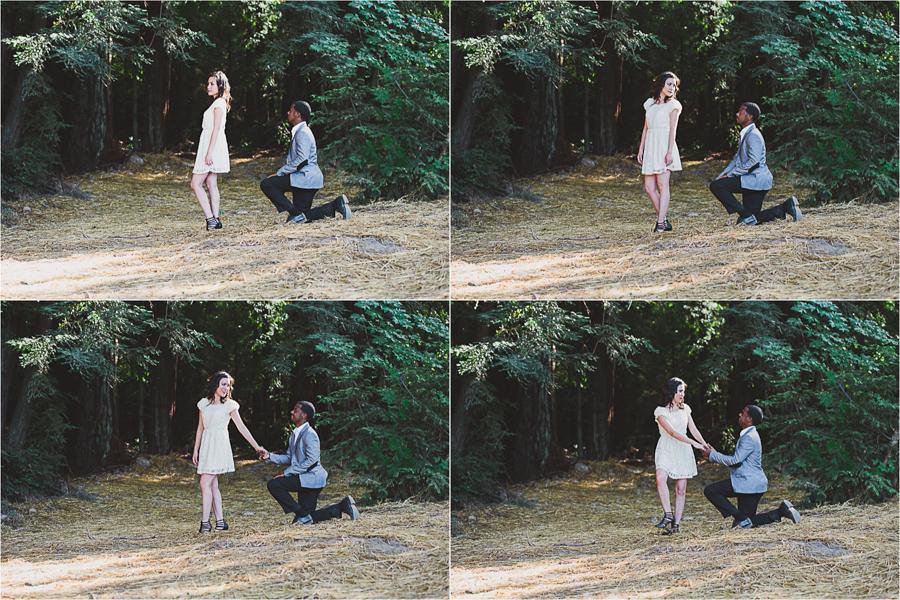 KM_Blog_Proposal_LetlovePhotography17