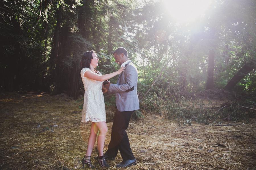KM_Blog_Proposal_LetlovePhotography22
