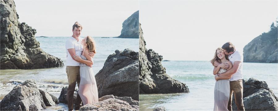 laura_teddy_Letlovephotographyblog33