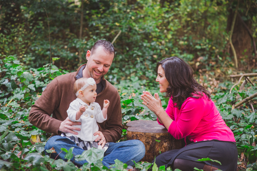 Holiday_Family_Photography_LetlovePhotography_Sanfrancisco-10