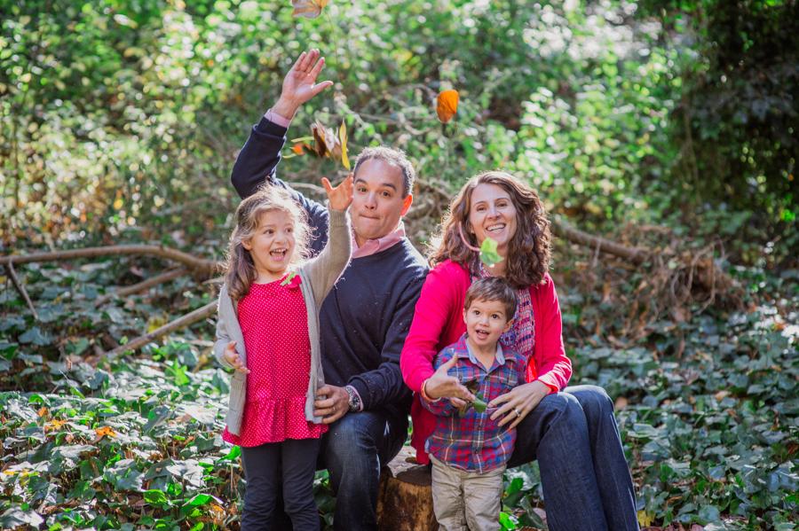 Holiday_Family_Photography_LetlovePhotography_Sanfrancisco-15