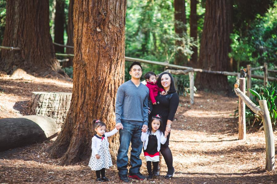 Holiday_Family_Photography_LetlovePhotography_Sanfrancisco-17