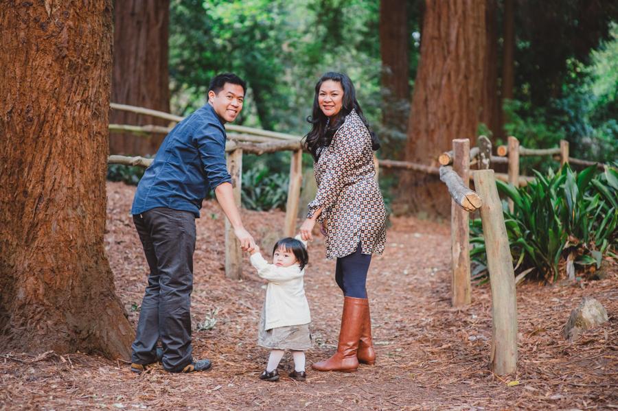Holiday_Family_Photography_LetlovePhotography_Sanfrancisco-21