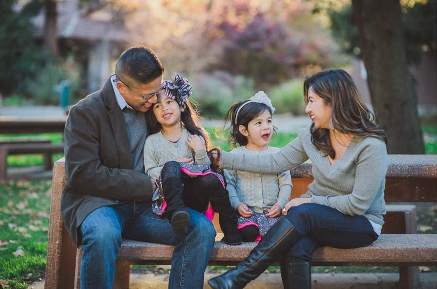 Holiday_Family_Photography_LetlovePhotography_Sanfrancisco-23