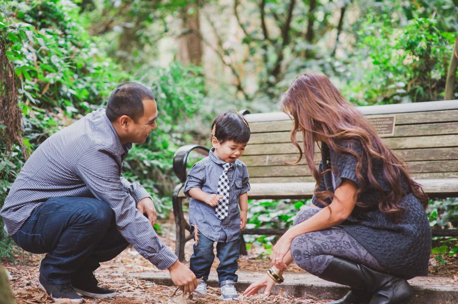 Holiday_Family_Photography_LetlovePhotography_Sanfrancisco-7