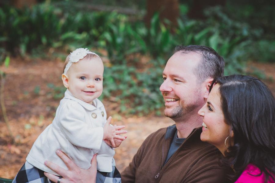 Holiday_Family_Photography_LetlovePhotography_Sanfrancisco-9
