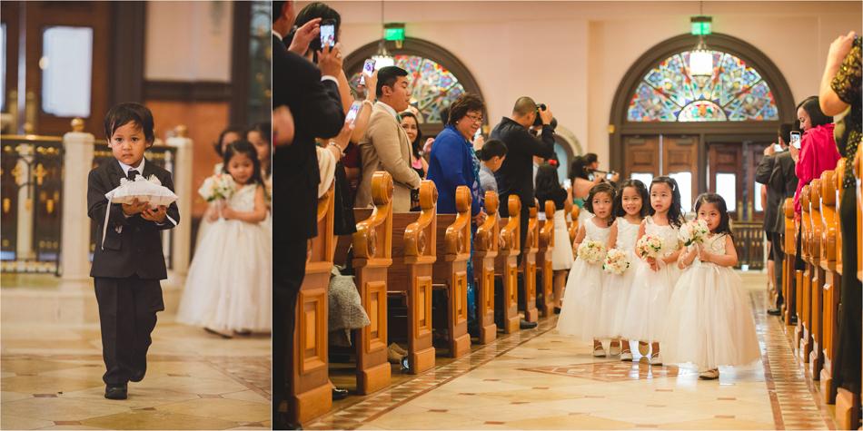 Joseph_Maria_Wedding_LetlovePhotography_Sacramento_CA-11