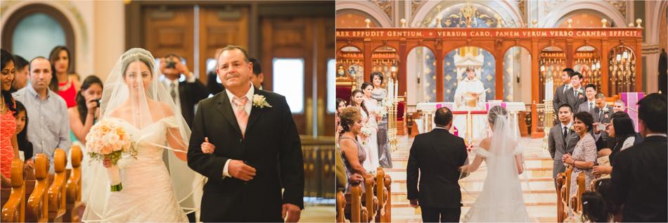 Joseph_Maria_Wedding_LetlovePhotography_Sacramento_CA-13