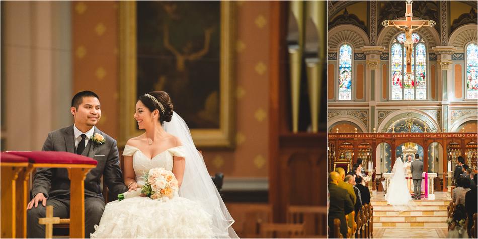 Joseph_Maria_Wedding_LetlovePhotography_Sacramento_CA-15