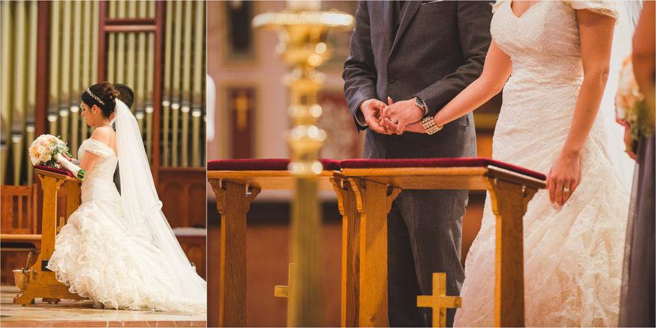 Joseph_Maria_Wedding_LetlovePhotography_Sacramento_CA-16