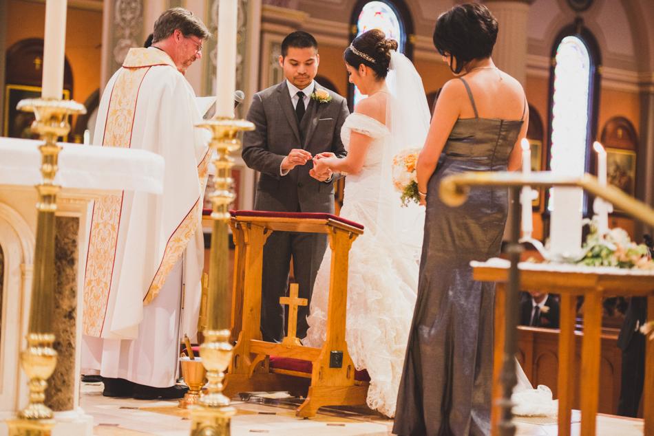 Joseph_Maria_Wedding_LetlovePhotography_Sacramento_CA-17