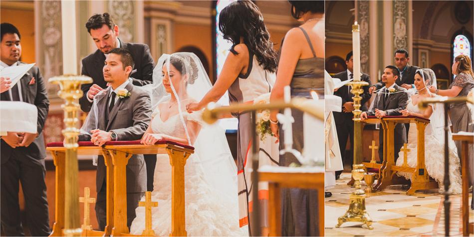 Joseph_Maria_Wedding_LetlovePhotography_Sacramento_CA-18