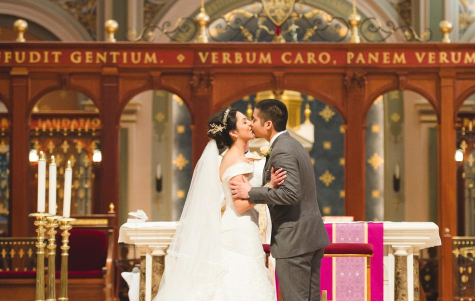 Joseph_Maria_Wedding_LetlovePhotography_Sacramento_CA-19