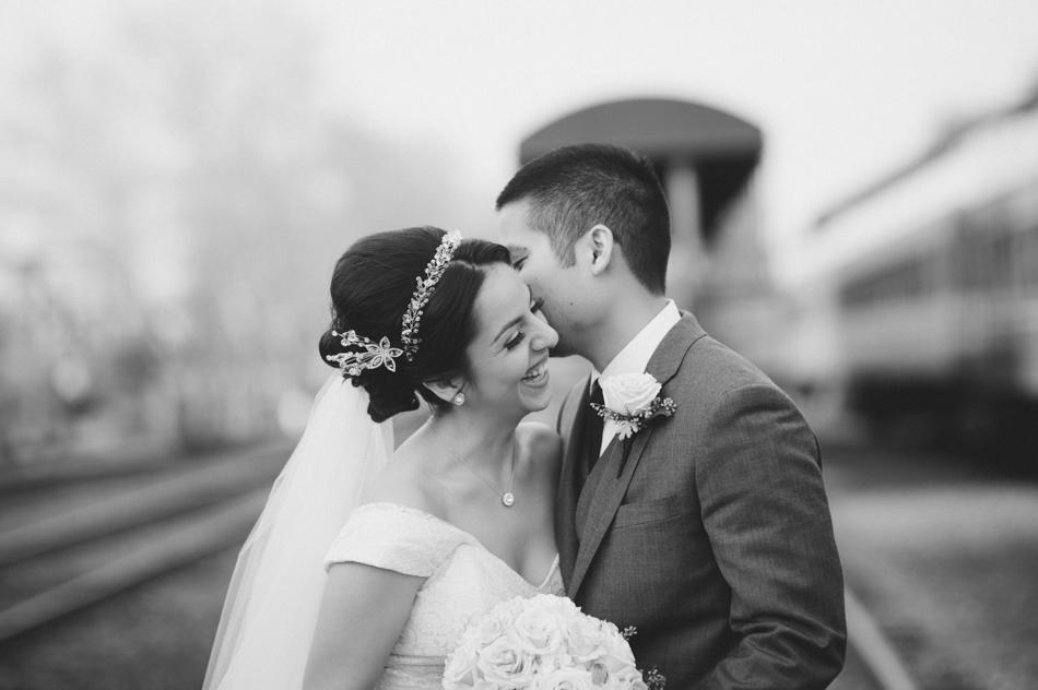 Joseph_Maria_Wedding_LetlovePhotography_Sacramento_CA-2-2