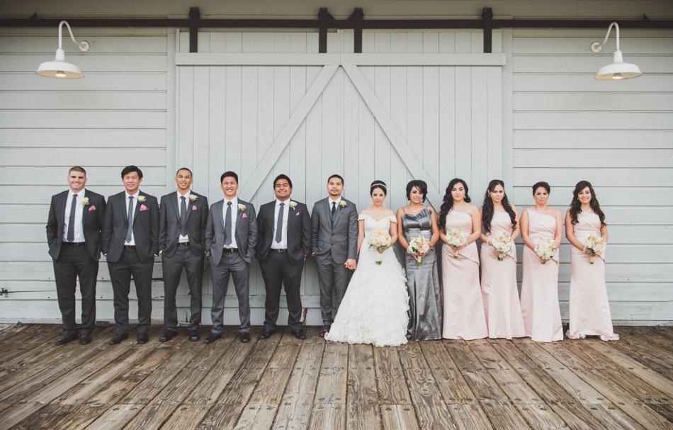 Joseph_Maria_Wedding_LetlovePhotography_Sacramento_CA-20