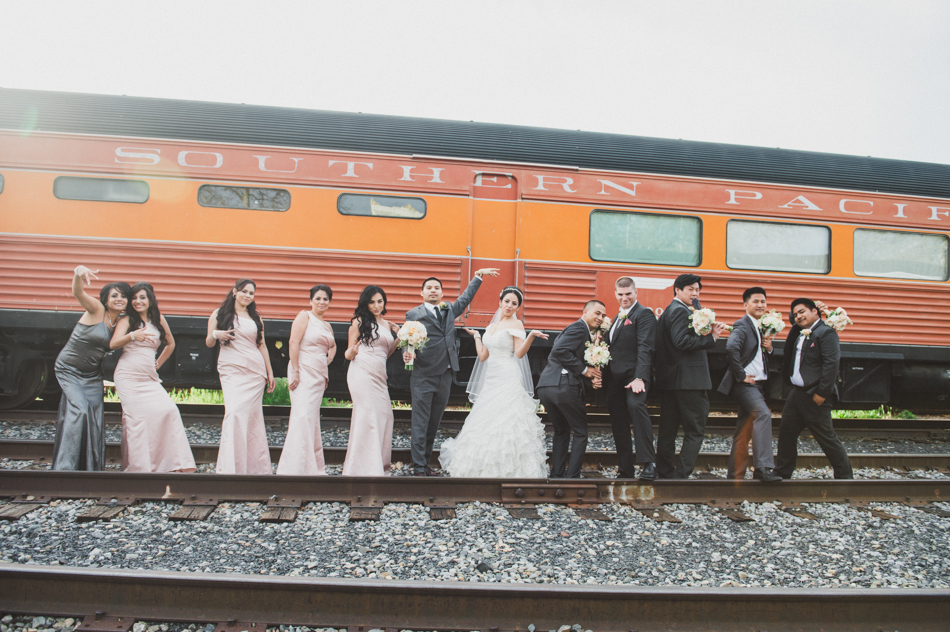 Joseph_Maria_Wedding_LetlovePhotography_Sacramento_CA-21
