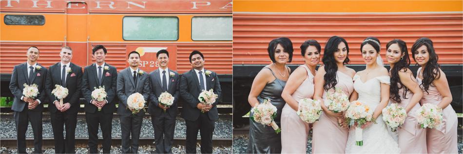 Joseph_Maria_Wedding_LetlovePhotography_Sacramento_CA-22