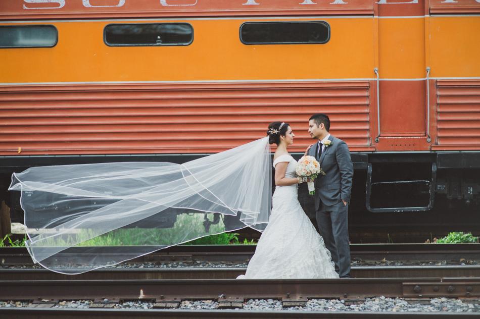 Joseph_Maria_Wedding_LetlovePhotography_Sacramento_CA-24