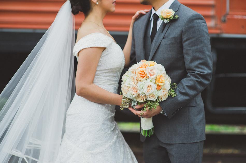 Joseph_Maria_Wedding_LetlovePhotography_Sacramento_CA-25