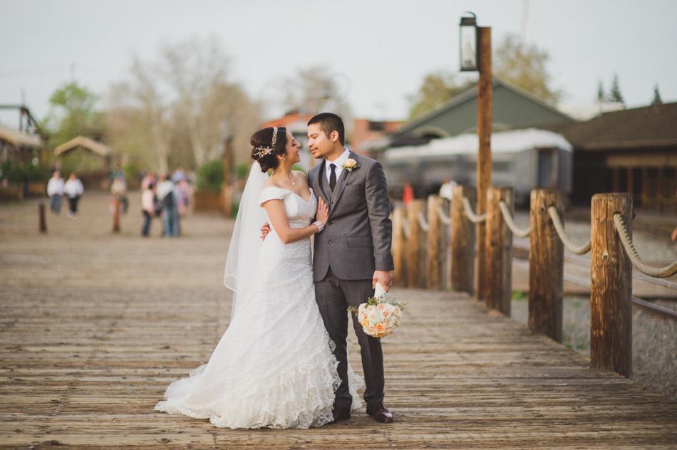 Joseph_Maria_Wedding_LetlovePhotography_Sacramento_CA-26