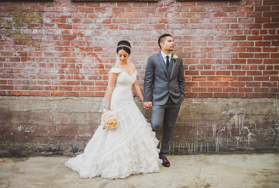 Joseph_Maria_Wedding_LetlovePhotography_Sacramento_CA-27
