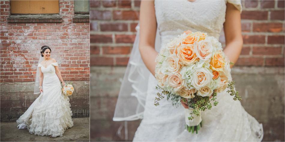 Joseph_Maria_Wedding_LetlovePhotography_Sacramento_CA-28