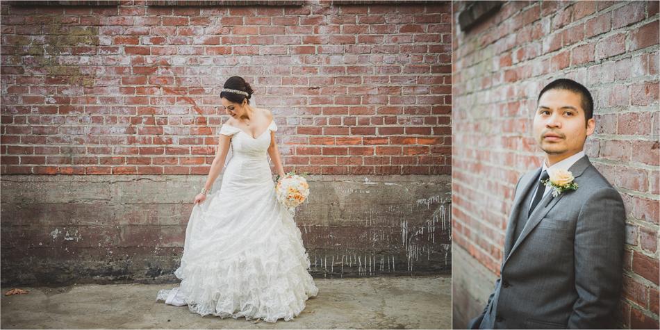 Joseph_Maria_Wedding_LetlovePhotography_Sacramento_CA-29