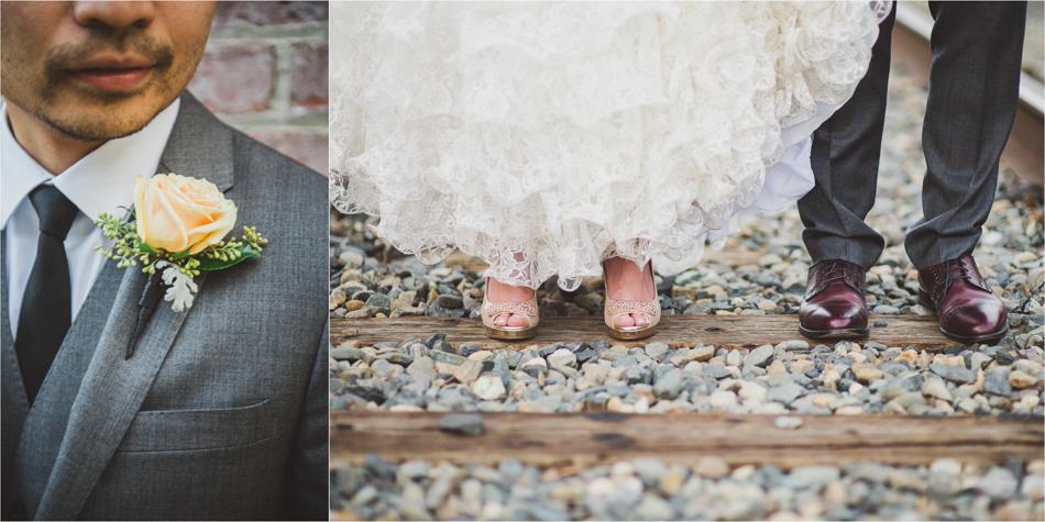 Joseph_Maria_Wedding_LetlovePhotography_Sacramento_CA-30