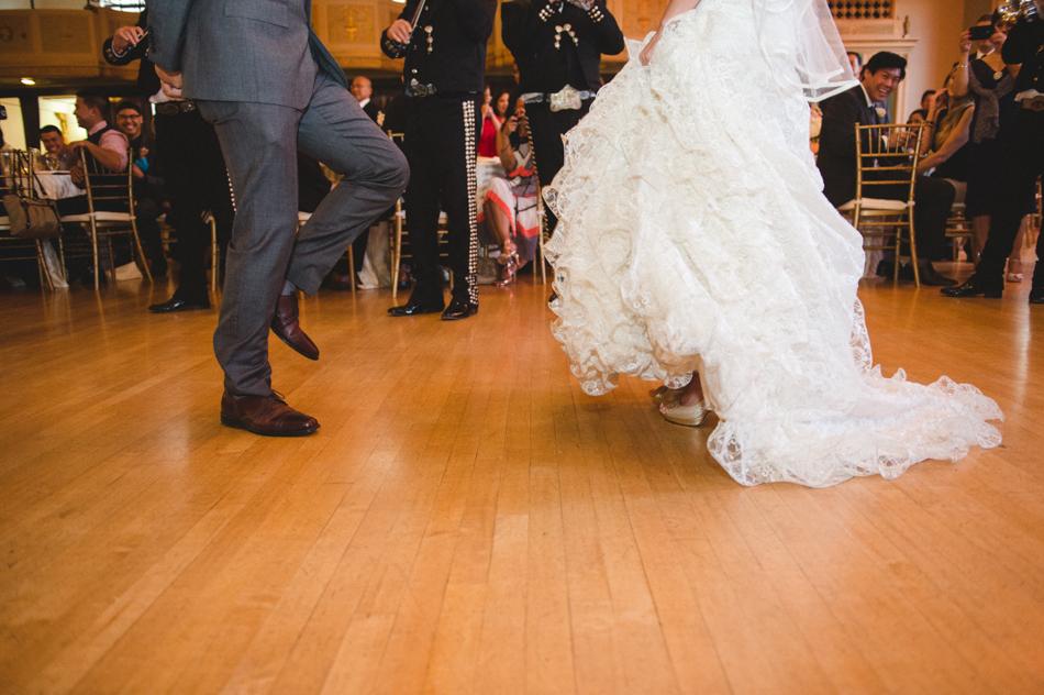 Joseph_Maria_Wedding_LetlovePhotography_Sacramento_CA-37