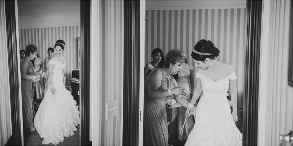 Joseph_Maria_Wedding_LetlovePhotography_Sacramento_CA-5