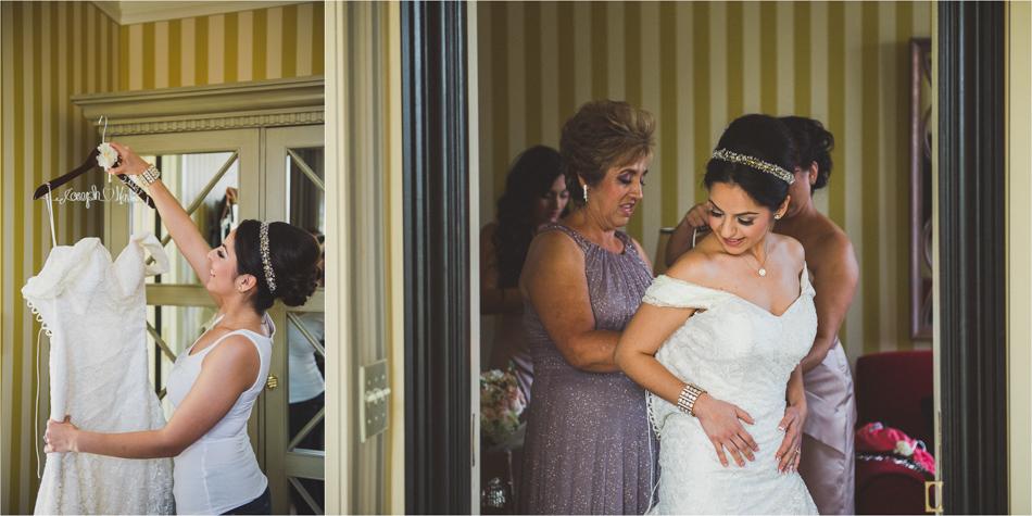 Joseph_Maria_Wedding_LetlovePhotography_Sacramento_CA-6