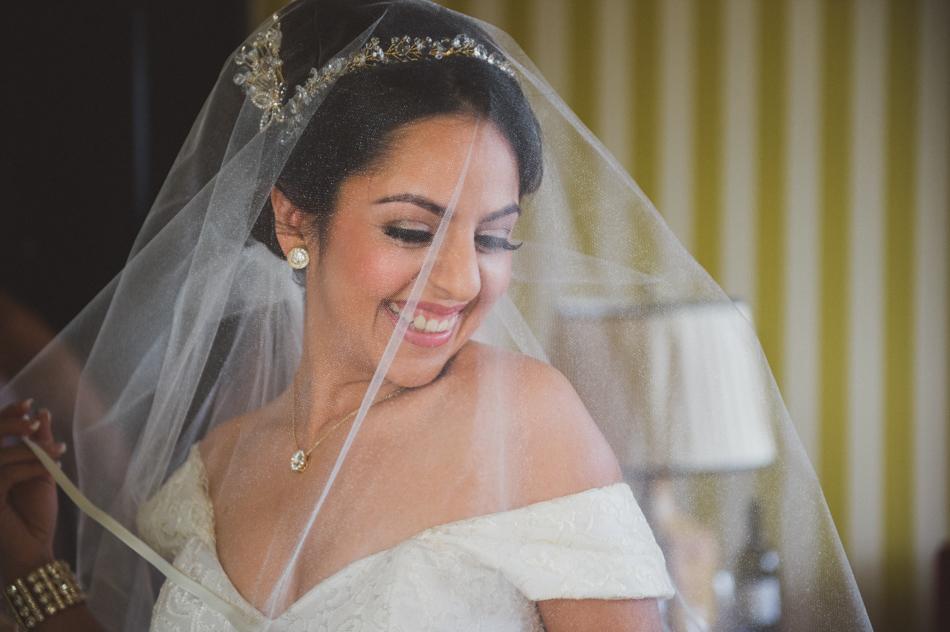 Joseph_Maria_Wedding_LetlovePhotography_Sacramento_CA-8